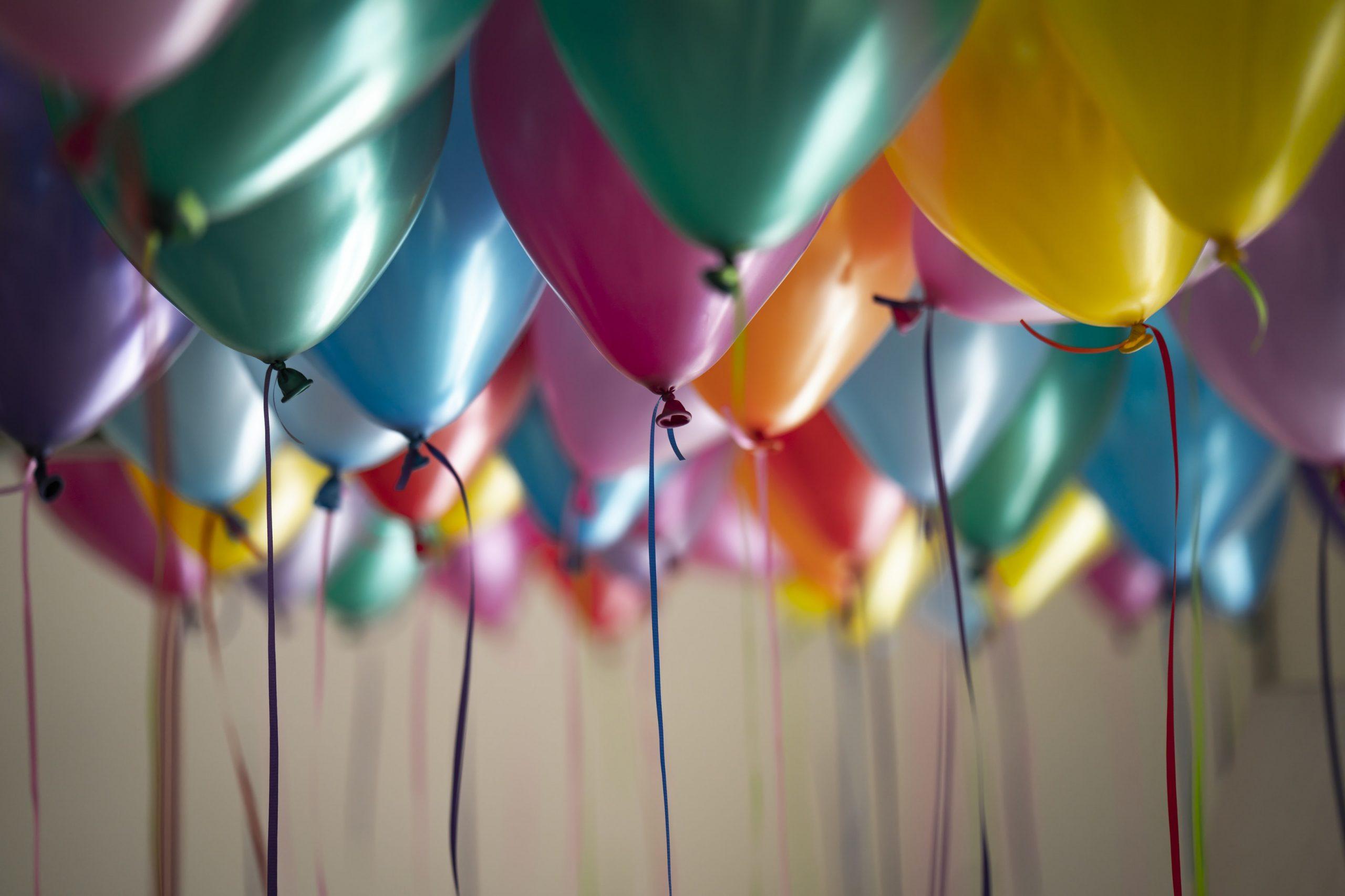 feter son anniversaire à Emrbun Serre Ponçon